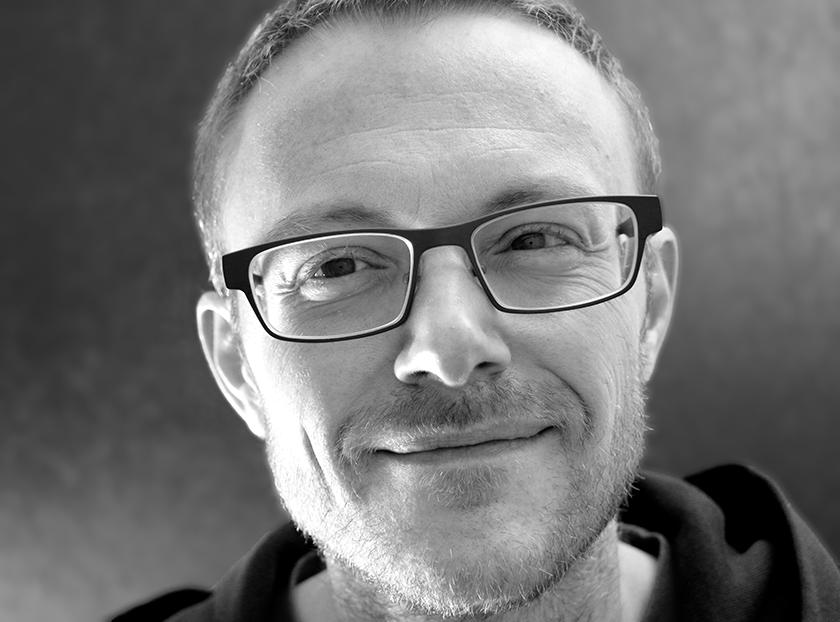 Julien Hert