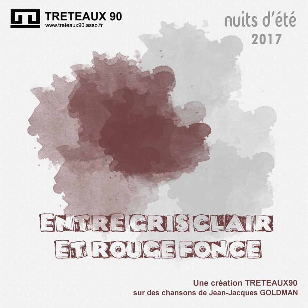 nuit-d-ete-2017-cover