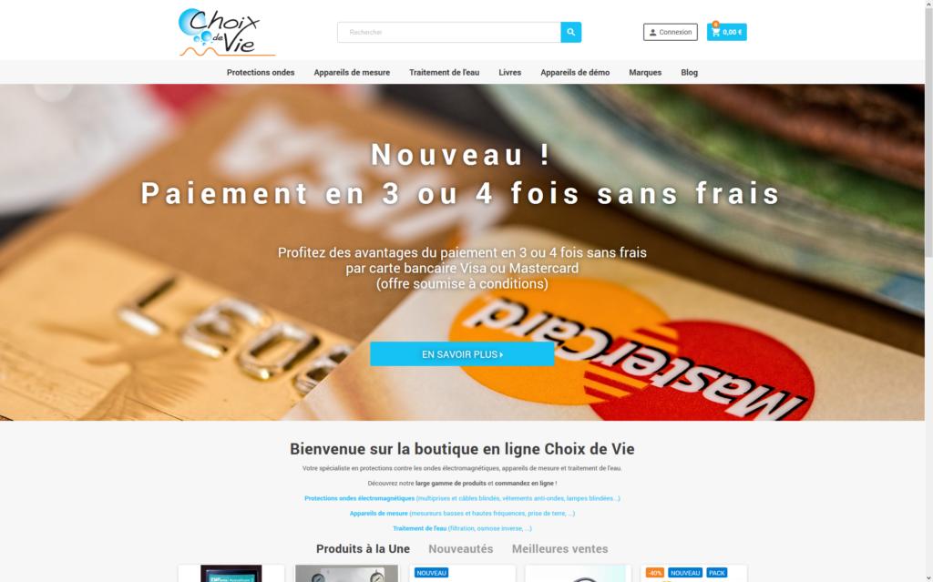 www.choix-de-vie.com